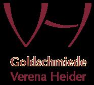 Goldschmiede Verena Heider